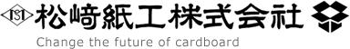 松﨑紙工株式会社